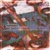 Chapterhouse - The Best Of (Music CD)