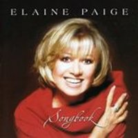 ELAINE PAGE - SONG COLLECTION