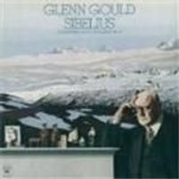 Jean Sibelius - Glenn Gould Vol. 62 - Plays Sibelius (Music CD)