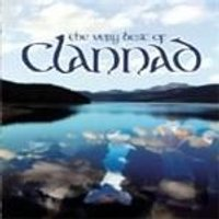 Clannad - Very Best Of, The (Music CD)