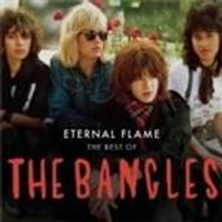 Bangles - Eternal Flame (The Best Of The Bangles) (Music CD)