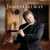 James Galway - Best Of James Galway, The (Music CD)