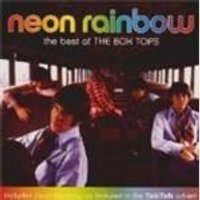 Box Tops - Neon Rainbow (The Best Of The Box Tops) (Music CD)
