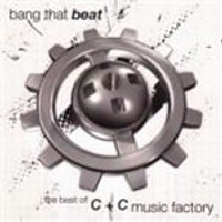 C&C Music Factory - Do You Want To Get Funky (The Best Of C&C Music Factory) (Music CD)