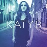 Katy B - On A Mission (Music CD)