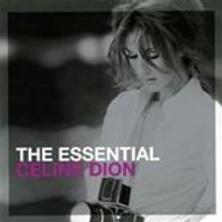Celine Dion - Essential Celine Dion (Music CD)