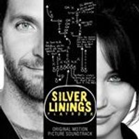 Soundtrack - Silver Linings Playbook (Original Soundtrack) (Music CD)