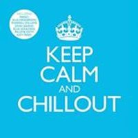 Various Artists - Keep Calm & Chill Out (2 CD) (Music CD)