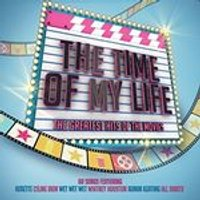 Various Artists - Time of My Life (Music CD)