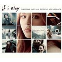 Original Soundtrack - If I Stay (Music CD)