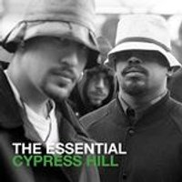 Cypress Hill - The Essential Cypress Hill (Music CD)