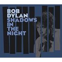 Bob Dylan - Shadows In The Night [VINYL]