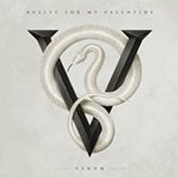 Bullet For My Valentine - Venom [VINYL]