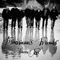 Fishermans Friends - Proper Job (Music CD)