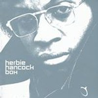 Herbie Hancock - Herbie Hancock Box (Music CD)