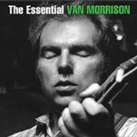 Van Morrison - The Essential Van Morrison (Music CD)