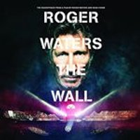 Roger Waters - The Wall [VINYL]