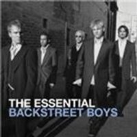 Backstreet Boys - Essential Backstreet Boys (Music CD)