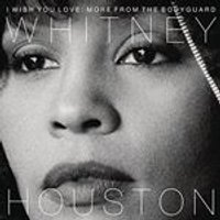I Wish You Love: More From The Bodyguard (Music CD)