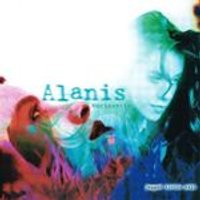 Alanis Morissette - Jagged Little Pill (Music CD)