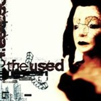 The Used - The Used (Music CD)