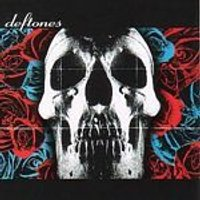 Deftones - Deftones (Music CD)
