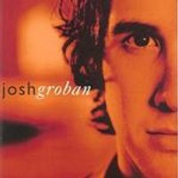 Josh Groban - Closer (Music CD)