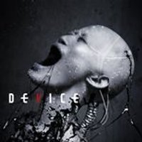Device - Device (Parental Advisory) [PA] (Music CD)
