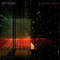 Deftones - Koi no Yokan (Music CD)