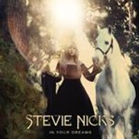 Stevie Nicks - In Your Dreams (Music CD)