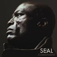Seal - Seal 6: Commitment (Music CD)