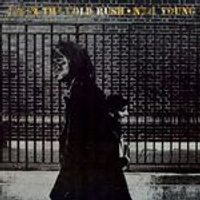 Neil Young - After The Goldrush [Remastered] (Music CD)