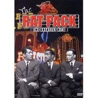 Rat Pack, The - Greatest Hits