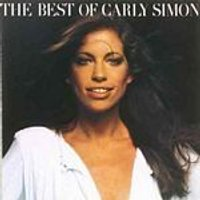 Carly Simon - Best Of Carly Simon (Music CD)