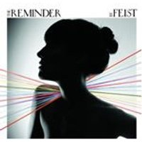 Feist - The Reminder (Music CD)