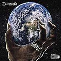 D12 - D12 World (Music CD)