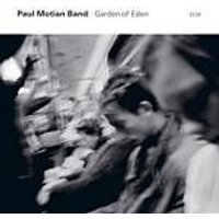 Paul Motian Band - Garden Of Eden (Music CD)