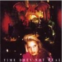 Dark Angel - Time Does Not Heal (Music CD)