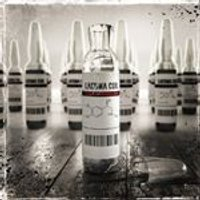 Lacuna Coil - Dark Adrenaline (Music CD)