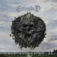 Entombed A.D. - Back To The Front [VINYL]