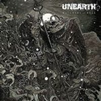Unearth - Watchers Of Rule (Music CD)