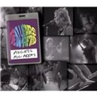 Ten Years After - Access All Areas (+DVD)