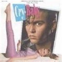 Original Soundtrack - Cry Baby