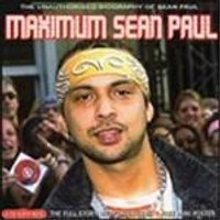 Sean Paul - Maximum Sean Paul (Music Cd)