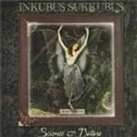 Inkubus Sukkubus - SCIENCE & NATURE