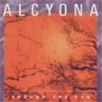 ALCYONA - Around The Sun