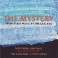Tim Garland - Mystery, The