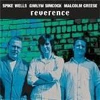WELLS SIMCOCK - REVERENCE