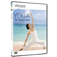 Element - Yoga For Beginners