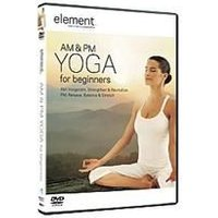 Element - Am And Pm Yoga